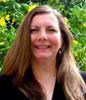 Testimonial on Sheila Finkelstein by Ina Ruth Ames