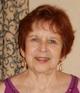 Marifran Korb testimonial on Sheila Finkelstein